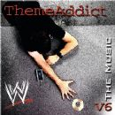 WWE Album - V6 Themeaddict  WWE  Music