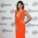 Jenna Dewan-Tatum at Buick 24 Hours of Happiness Test Drive Launch in Los Angeles