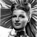 Rita Hayworth - 454 x 598
