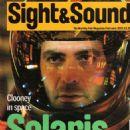 Solaris - 454 x 643