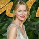 Naomi Watts – The Fashion Awards 2018 in London - 424 x 616