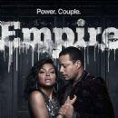 Empire (2015) - 454 x 668