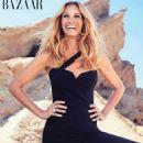 Julia Roberts - Harper's Bazaar Magazine Pictorial [United States] (November 2018)