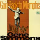 Goin' Back to Memphis - Gene Simmons - Gene Simmons
