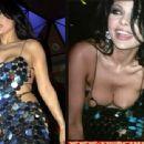 Haifa Wehbe - Events And Photoshoots - 454 x 340
