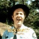 Rick Hurst - 270 x 228
