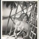 Janice Logan - 454 x 557