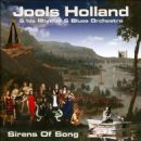Jools Holland - Sirens of Song