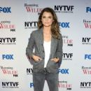 Keri Russell - 'Running Wilde' Premiere During The 6 Annual New York Television Festival At The School Of Visual Arts Theater On September 25, 2010 In New York City