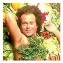 Richard Simmons - 203 x 201