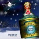 Marillion - Christmas 2009: Snow De Cologne