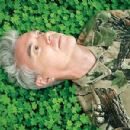 David Byrne - 400 x 300