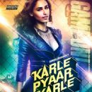 Karle Pyaar Karle New Posters 2014