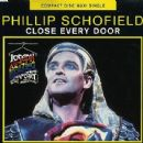 Phillip Schofield - Close Every Door