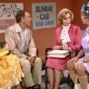 Mama's Family - Vicki Lawrence - 454 x 305