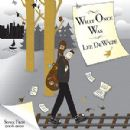 Lee DeWyze - What Once Was