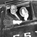 Harry Truman - 454 x 375