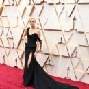 Charlize Theron – 2020 Oscars in Los Angeles