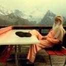Swami Satchidananda Saraswati