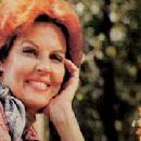 Anita Bryant - 371 x 209