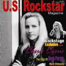 Cherie Currie - 454 x 584