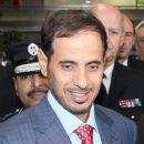 Abdullah bin Khalifa Al Thani