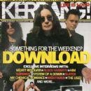 Ozzy Osbourne, Slash & Ville Valo - 454 x 625