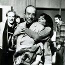 Vincente Minnelli - 390 x 486