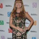 Jane Seymour – Bloomberg 50: Icons and Innovators in Global Business in NY - 454 x 840