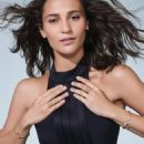 Alicia Vikander – Louis Vuitton LV Volt Collection 2020