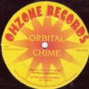Orbital Album - Chime / Belfast