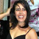 Stephanie Salas - 300 x 400
