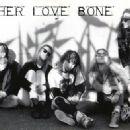 Mother Love Bone - 454 x 297