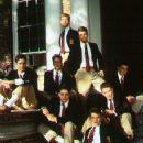 School Ties (1992) - 358 x 500