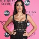 Kelly Gale – 2018 Victoria's Secret Viewing Party in New York - 454 x 683