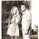 The Vengeance of She, 1968