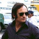 Amon Formula One drivers