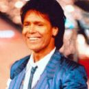 Cliff Richard - 278 x 415
