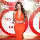Madison Pettis – 2018 REVOLVE Awards in Las Vegas