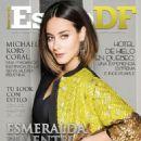 Esmeralda Pimentel - 454 x 558