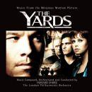 Howard Shore - The Yards