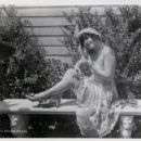 Ann Pennington - 454 x 358