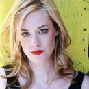 Abigail Hawk