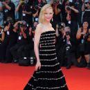 Cate Blanchett – 'Joker' screening 2019 Venice Film Festival - 454 x 656