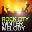Rock City Album - Winter Melody