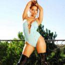 Jessica Zepeda - 454 x 620