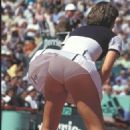 Martina Hingis - 454 x 671