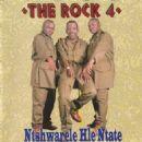 Dwayne Johnson - Ntshwarele Hle Ntate (4th Album)