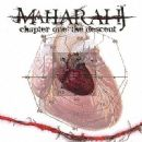 Maharahj - Chapter One: The Descent