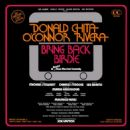 BRING  BACK  BIRDIE  1980 Broadway Sequl To BYE,BYE BIRDIE - 454 x 454